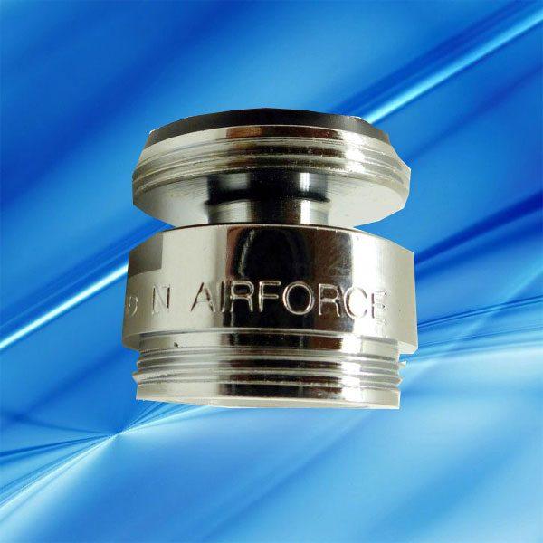 adaptor 2
